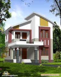 28 budget home plans 1500 square feet 3 bedroom low budget budget home plans budget home design 2140 sq ft kerala home design and