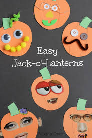 Halloween Crafts For Kids Easy 115 Best Art Class Images On Pinterest Diy And Kid Crafts