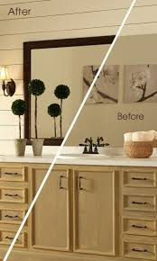17 best mirror trim ideas images on pinterest mirror trim home