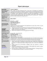 sample resume for international jobs cover letter example business resume example of business resume cover letter business marketing resume international business senior development managerexample business resume extra medium size