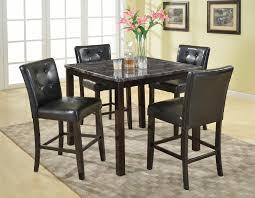elegant marble dining room tables and chairs 47 with additional