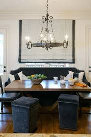 Dining Table With Banquette Best 25 Banquette Dining Ideas Only On Pinterest Kitchen