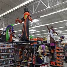 spirit halloween corporate find out what is new at your glendale walmart supercenter 5605 w