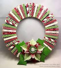 Diy Christmas Home Decor Diy Christmas Decorations Christmas Celebrations