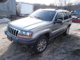 jeep east coast auto salvage