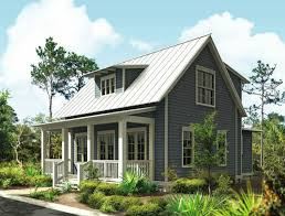 best european cottage style house plans house style design