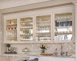 25 best kitchen wet bar ideas on pinterest wet bars wet bar