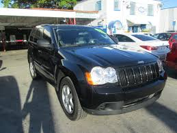 jeep grand cherokee wing motors automobiles