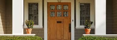 best entry door buying guide consumer reports