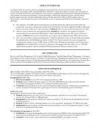 Automotive Account Manager Sample Resume letter of recommendation     Automotive Account Manager Sample Resume Automotive Account Manager Sample Resume