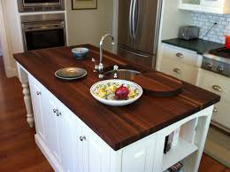 Hardwood In Kitchen by White Wood Floors In Kitchen Others Beautiful Home Design