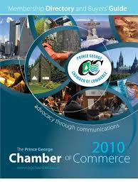 membership directory and buyer u0027s guide british columbia industries