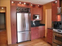 100 kitchen cabinets hardware suppliers kitchen cabinet