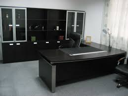 Design Ideas For Small Office Spaces Home Office Simple Office Design Office Desk Idea Desks For