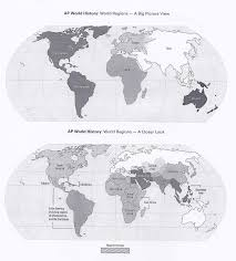 Blank Map Of Afro Eurasia by Doc Holley U0027s Apwh Tools Assignments