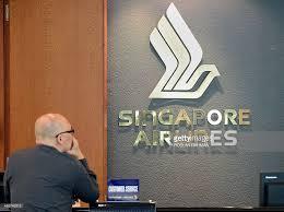 Singapore Airlines Essay   Essay Writing Singapore Blog