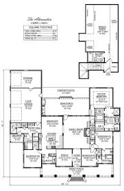 247 best house plans images on pinterest james hardie house