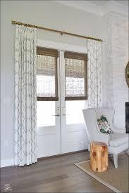 Elegant Kitchen Curtains by Kitchen Black Window Curtains Small Kitchen Curtains Light
