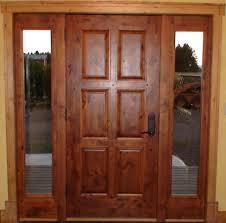 Kerala Style Home Front Door Design by Better Home Front Doors Wood Design Ideas U0026 Decor