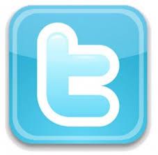 Donald K Hall twitter