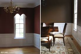 Living Room Paint Color Download Dining Room Colors Brown Gen4congress Com