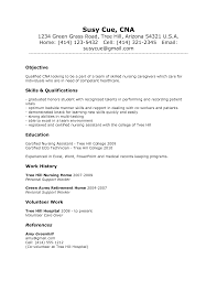 Medical Worker Resume  http   resumecompanion com   health  jobs     Shopgrat