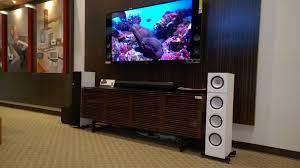 sony best home theater custom home theater monaco av solution center audio video news