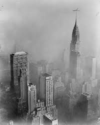 what day is thanksgiving in 2015 1966 new york city smog wikipedia