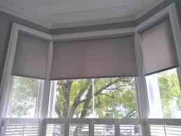 windows exning bow bay window white exterior brick wall home rukle home decor large size ideas about bay window blinds on pinterest roller windows google search