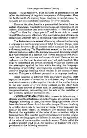 Essay Writing On Bal Gangadhar Tilak Swadeshi   Essay for you Vision Design
