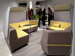 Good Furniture Stores In Los Angeles The Most Innovative Furniture Designs And Advances In Interior Design