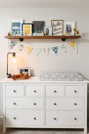 Nursery Room Theme Best 25 Brown Nursery Ideas On Pinterest Baby Room Nursery