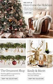 Home Interiors Gifts Inc Company Information New Decor U0026 Home Furnishings Pottery Barn