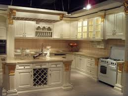 updating old kitchen cabinet doors renovating and updating