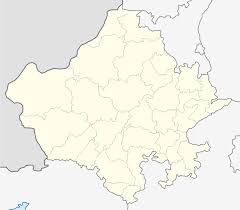 Rajsamand district