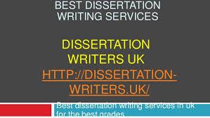 Best Quality Dissertation Writing Service UK   Dissertation Writers