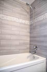 Bathroom Backsplash Ideas by Bath U0026 Shower Bathtub Backsplash Floor Tiles For Bathrooms