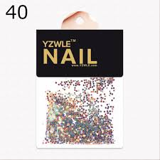 online get cheap salon nail designs aliexpress com alibaba group