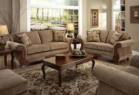 Wood Sofa Designs 2015 Sofa Ideas Traditional Sofa Sets