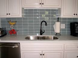 kitchen charming glass backsplash tile pics decoration inspiration