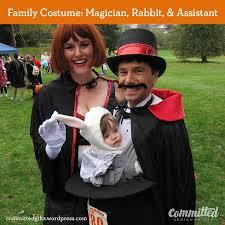Maverick Goose Halloween Costumes 159 Halloween Costumes Images