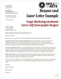 Cover Letter Layout  email cover job cover letter for email cover     FAMU Online