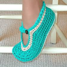 free crochet patterns for beginners slippers Images?q=tbn:ANd9GcSFswXgMlottoyZDy0SZOdtf_ofhzuU1v6_MoCcBUBLnwZuIOBT