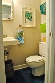 Images Of Bathroom Decorating Ideas Amusing 30 Bathroom Decorating Ideas On A Small Budget Design