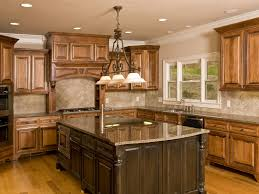 fashionable kitchen design with islands white wood kitchen island