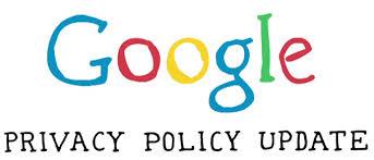 politica privacidad google