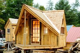 modern shed floor plans u2013 modern house