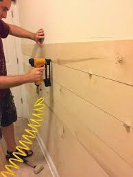 Paint For Bathroom Walls Best 25 Bathroom Wall Ideas Ideas On Pinterest Bathroom Wall