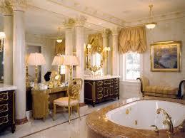 meet the stunning top 8 millionaire bathrooms in the world
