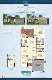 new tradition homes floor plans house plans